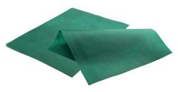 Unkrautvlies grün